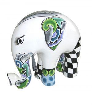 toms-drags-elefant-elephant-white-tusker-l