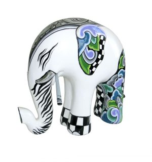 toms-drags-elefant-elephant-white-tusker-m