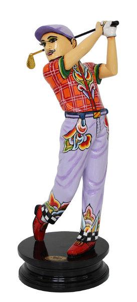 toms-drags-golfer-golf-player-character-figure-robert-m