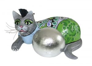 toms-drags-katze-cat-silverball-l
