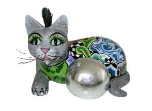 toms-drags-katze-cat-silverball-m
