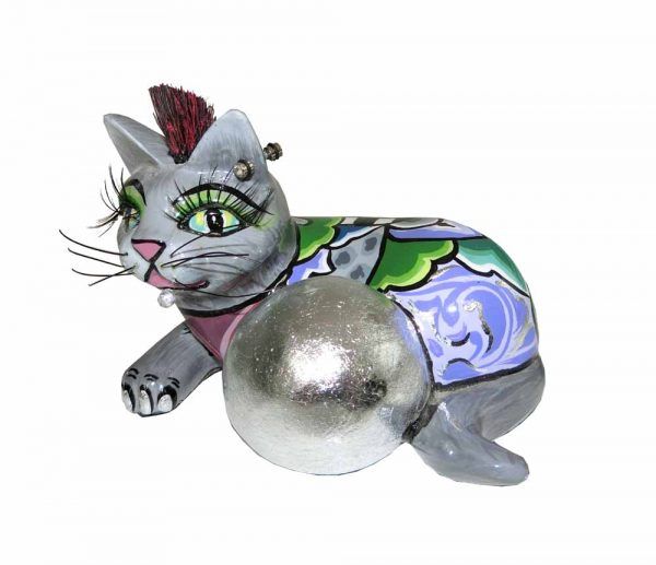 toms-drags-katze-cat-silverball-s