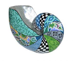 toms-drags-schale-bowl-nautilus