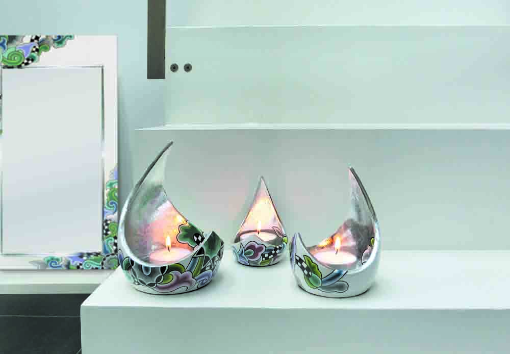 toms-drags-teelicht-tealight-holder-drop